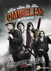 zombieland-greyedposter-medsize